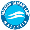 Marine Park conservation fee applicable