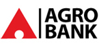 AgroBank available in Kuala Besut